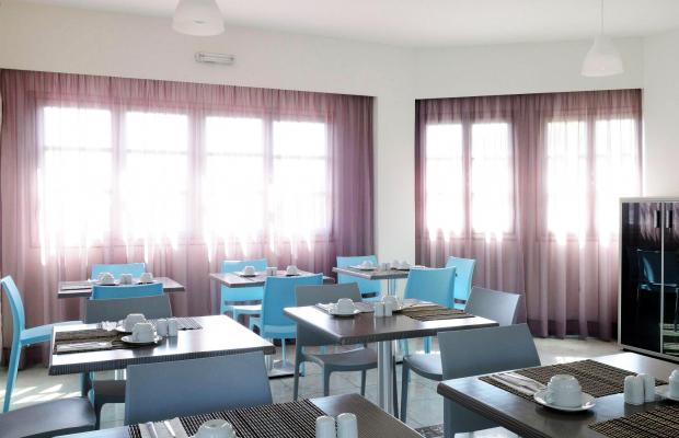 фото отеля Selena Hotel Elounda Village изображение №13