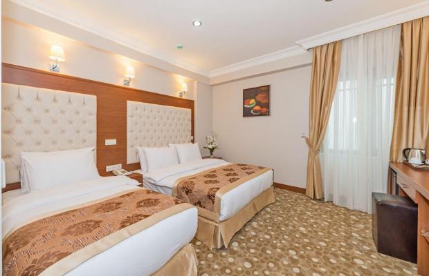фото отеля Skalion Hotel & Spa изображение №41