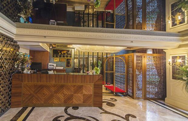 фото отеля Skalion Hotel & Spa изображение №25