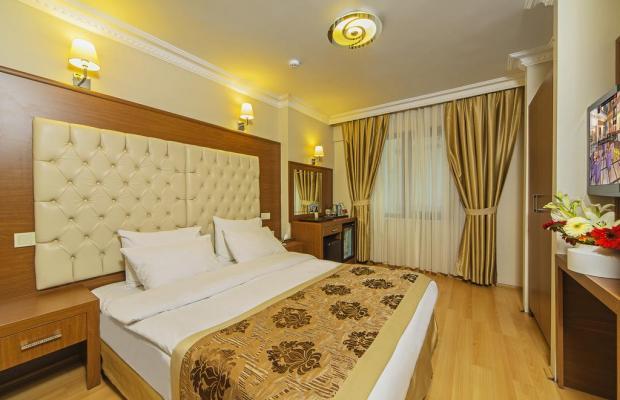 фотографии отеля Skalion Hotel & Spa изображение №19