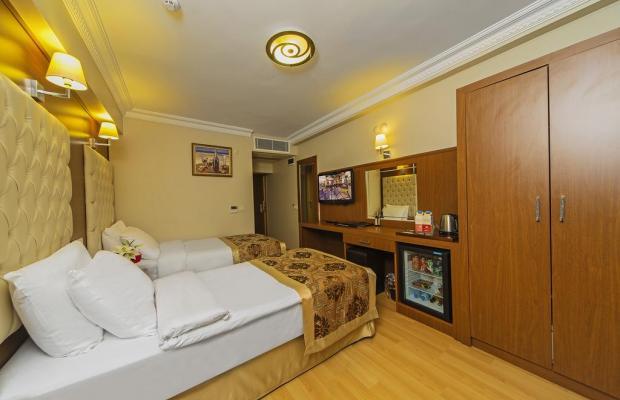 фото отеля Skalion Hotel & Spa изображение №13