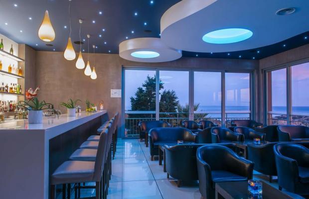 фотографии отеля Blue Bay Resort and Spa изображение №7