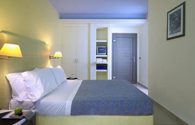 фото Sissi Bay Hotel & Spa изображение №38