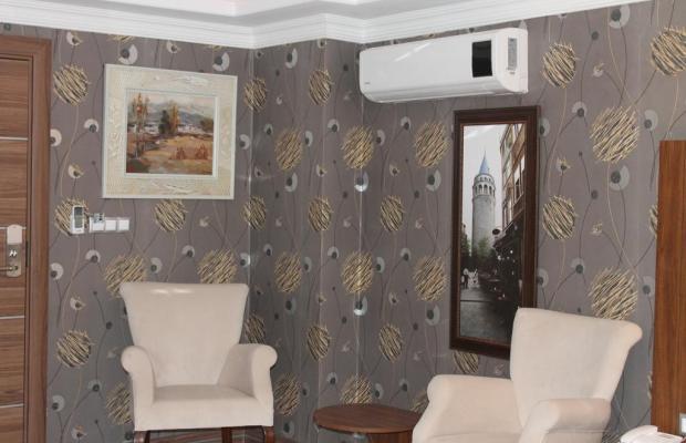фотографии Miracle Hotel (ex. Cenevre) изображение №8