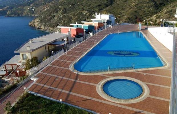 фото Permary Villa изображение №54