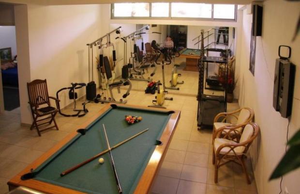 фото отеля Permary Villa изображение №53