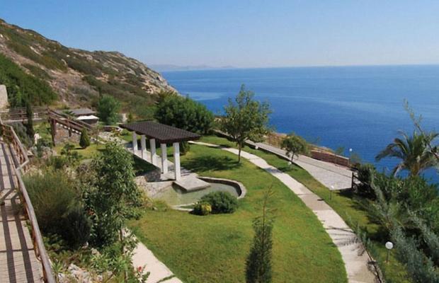 фото отеля Permary Villa изображение №33
