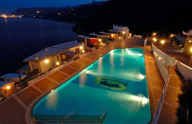 фотографии отеля Permary Villa изображение №31