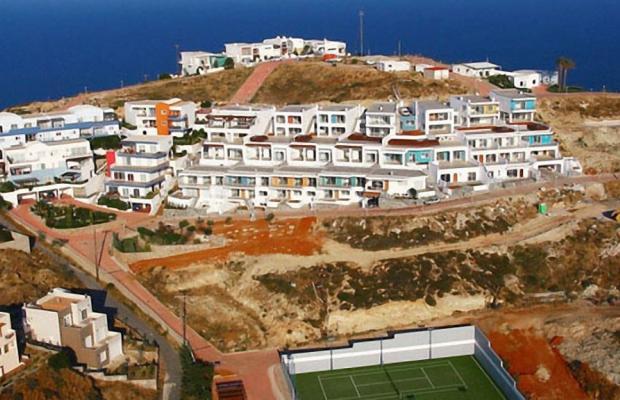 фото отеля Permary Villa изображение №21