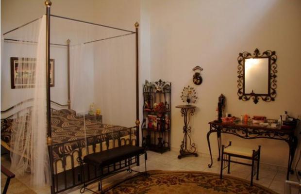 фотографии Permary Villa изображение №12
