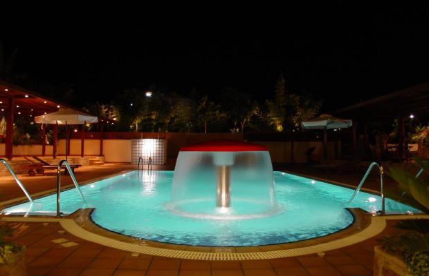 фото Sitia Bay Hotel изображение №30