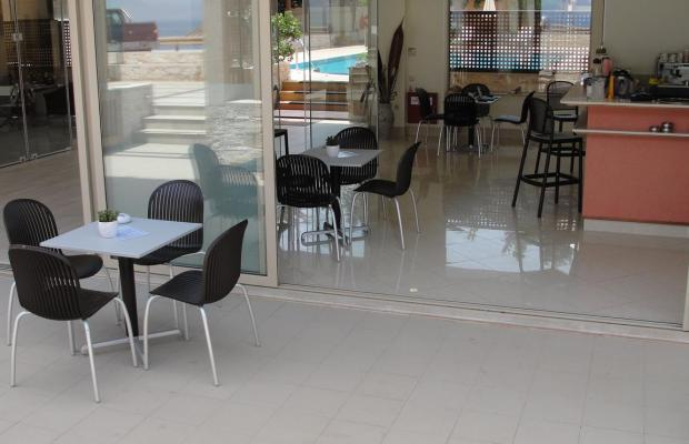 фотографии Sitia Bay Hotel изображение №12