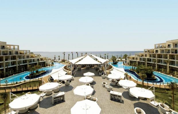 фото Paloma Pasha Resort изображение №30