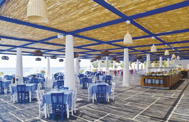 фото отеля Paloma Pasha Resort изображение №13