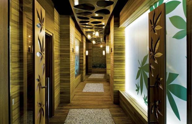 фото Paloma Pasha Resort изображение №6