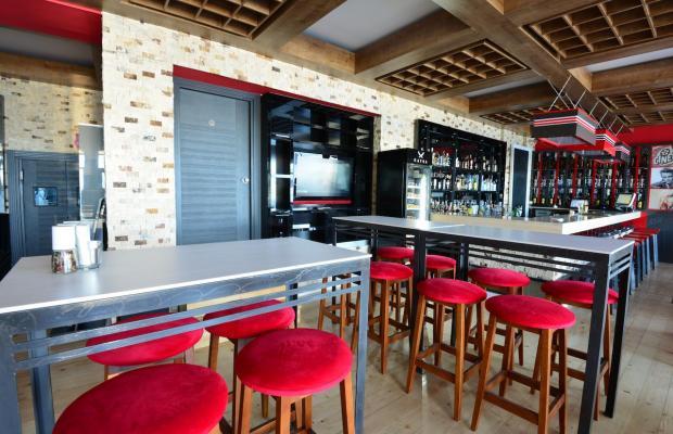 фото Monte (ех. Casa Mare Boutique Hotel) изображение №14