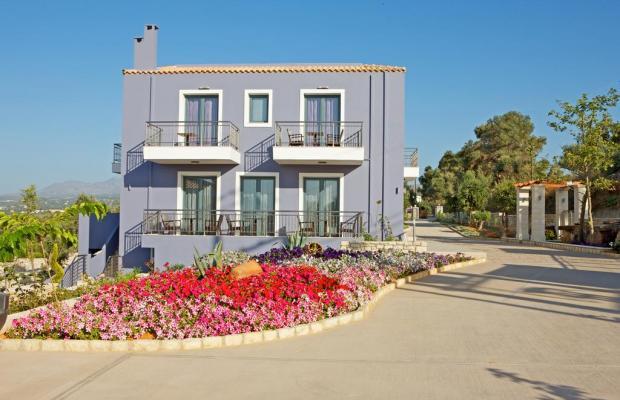фото отеля Carme Villas изображение №9