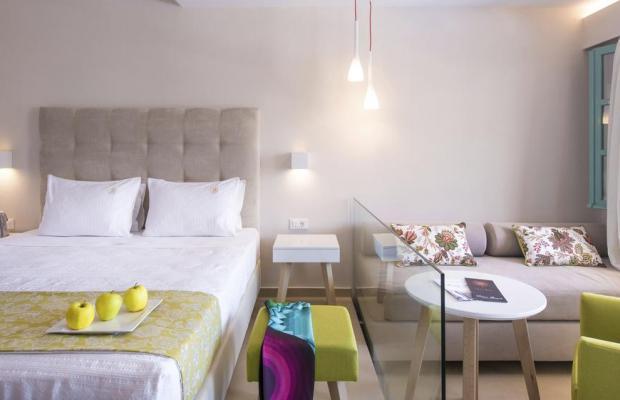 фото Petra Beach Apartments изображение №26