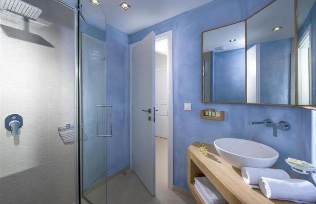 фото Petra Beach Apartments изображение №14