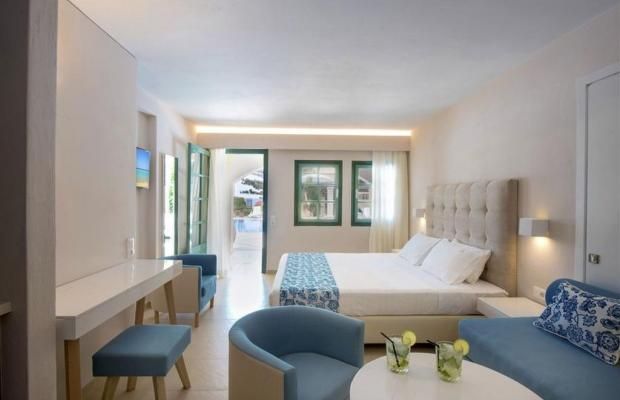 фото Petra Beach Apartments изображение №6