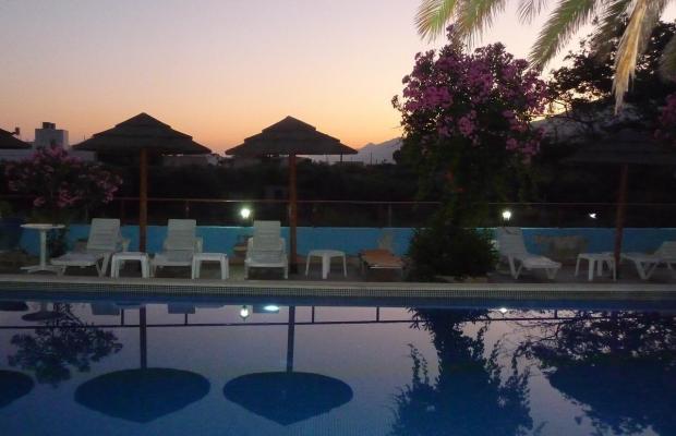 фото отеля South Coast Hotel изображение №13