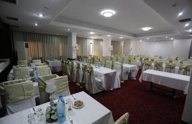 фото отеля Aksan изображение №33