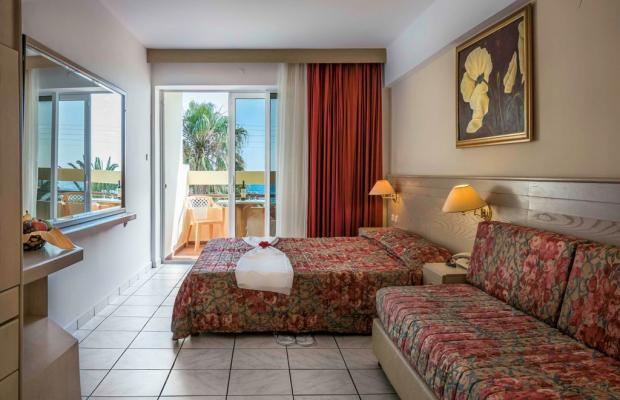 фото отеля Tylissos Beach изображение №17