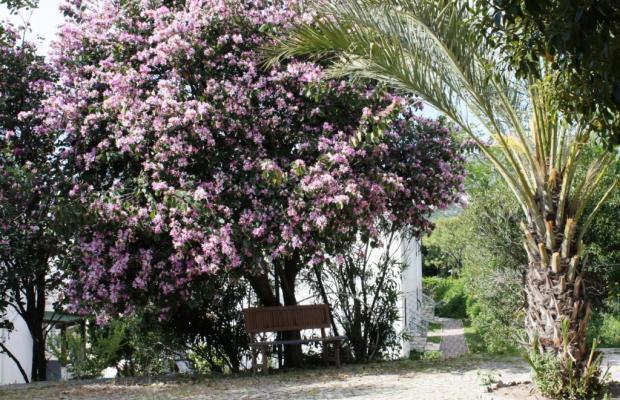 фото Myndos Resort (ex. L'ambiance Resort) изображение №14