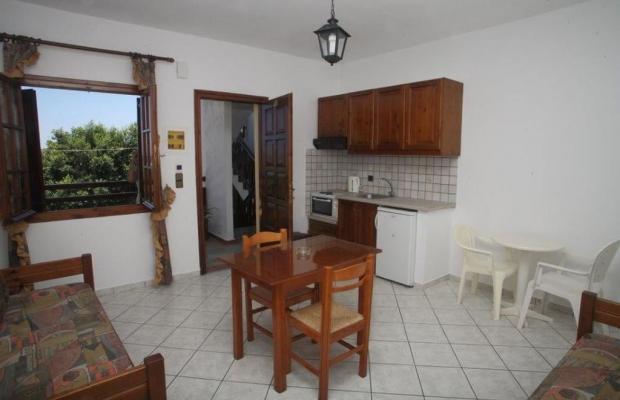 фото Rena Apartments изображение №22