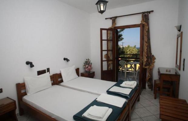 фотографии отеля Rena Apartments изображение №7