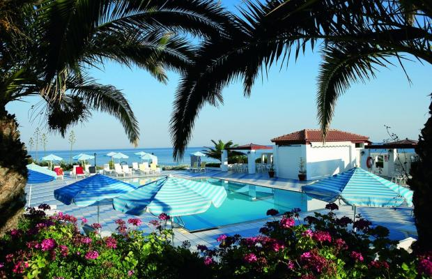фотографии отеля Creta Royal изображение №27