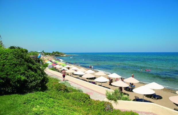 фотографии отеля Creta Royal изображение №11