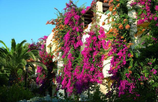 фотографии отеля Creta Royal изображение №3