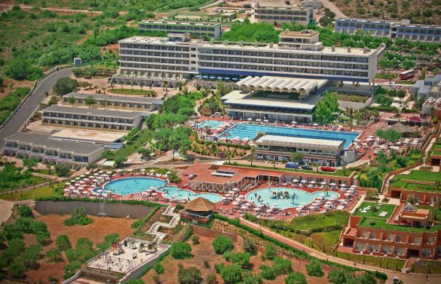 фото отеля Royal Belvedere изображение №1