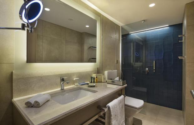 фото Hilton Izmir изображение №18