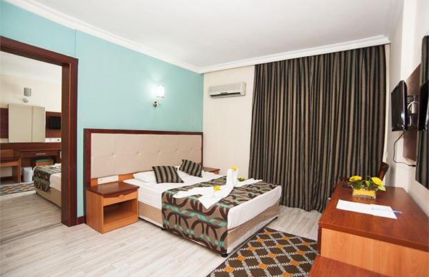 фотографии Concordia Celes Hotel (ex. Celes Beach Resort) изображение №4