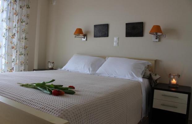 фотографии отеля Armonia изображение №3