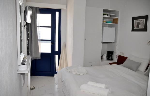 фото Big Blue Apartments изображение №66