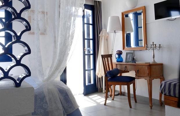 фото отеля Big Blue Apartments изображение №57