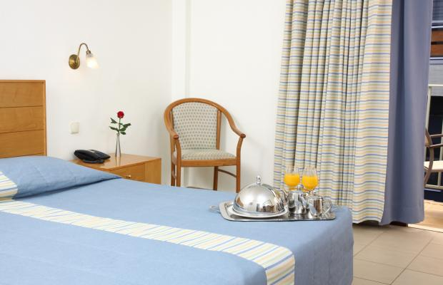 фото Avra Collection Coral Hotel (ex. Dessole Coral Hotel; Coral Hotel Crete) изображение №18