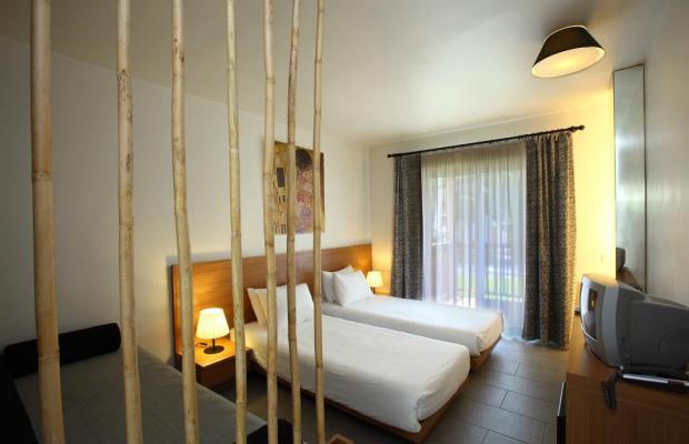 фото отеля The Magnific (ex. Magnific) изображение №21