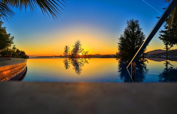 фотографии Manastir Hotel & Suites изображение №28