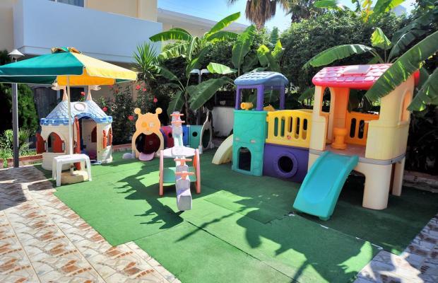 фотографии Pelopas Resort Apartments изображение №32