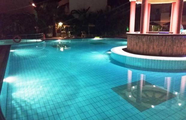 фотографии Pelopas Resort Apartments изображение №16