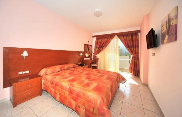 фотографии Pelopas Resort Apartments изображение №4