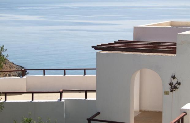 фото Cretan Village Hotel изображение №18