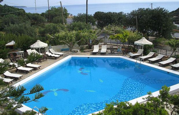 фото отеля Cretan Village Hotel изображение №1
