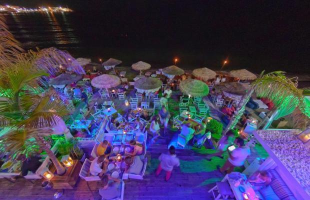 фотографии Kahlua Boutique Hotel изображение №32