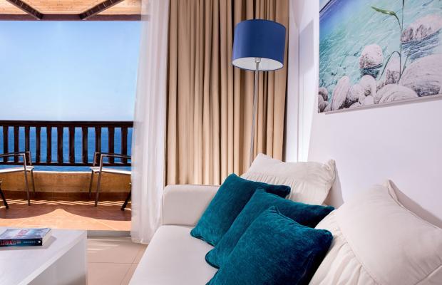 фото Sea Side Resort & Spa изображение №18