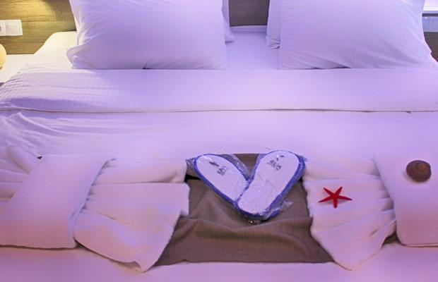 фотографии Kahlua Boutique Hotel изображение №8